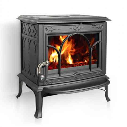 Jotul F100 Freestanding Wood Heater