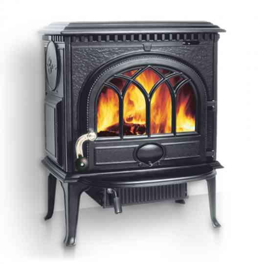 Jotul F3CB Freestanding Wood Heater