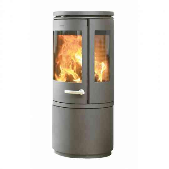Morso 7900 Series Freestanding Wood Heater