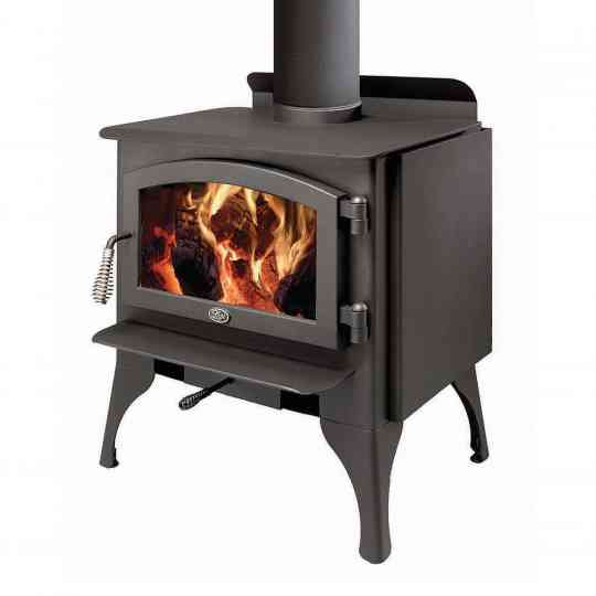 Wood Heaters List Page 11 Country Wide Heaters